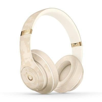 <p><span>Beats Studio3 Wireless Over-Ear Noise-Canceling Headphones</span> ($175, originally $350)</p>