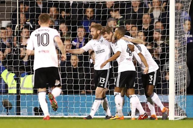 Fulham vs Sunderland: Championship prediction, preview, betting tips, odds, TV channel, live streaming online, start time, team news, line-ups, head to head