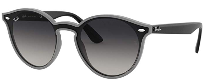 ray ban cat eye sunglasses amazon