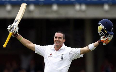 <span>Pietersen proved a divisive figure for England</span> <span>Credit: PA </span>