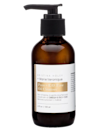 """$40, Credo. <a href=""""https://credobeauty.com/products/pure-e-o-free-oil-cleanser"""" rel=""""nofollow noopener"""" target=""""_blank"""" data-ylk=""""slk:Get it now!"""" class=""""link rapid-noclick-resp"""">Get it now!</a>"""