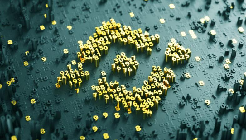 Binance completes BNB mainnet swap, burns 5 million ERC20 tokens