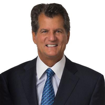 Univar Solutions Appoints Christopher D. Pappas as Chairman of its Board of Directors