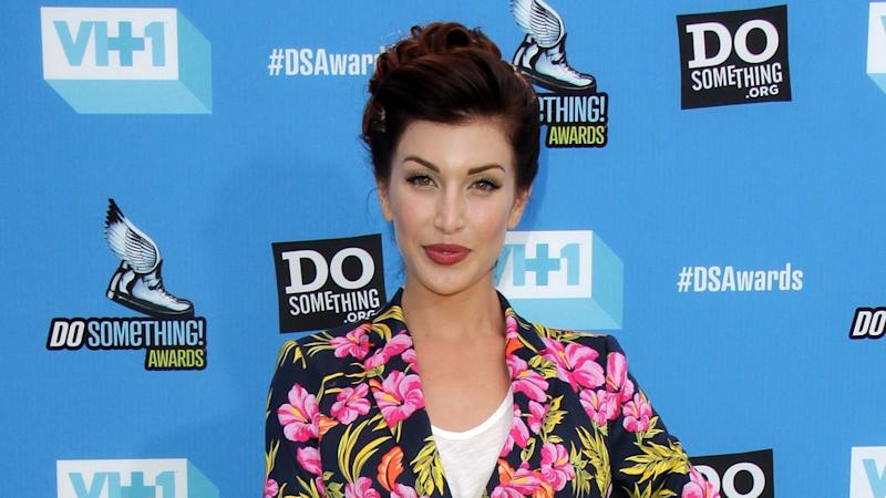 Trauer um US-YouTuberin Stevie Ryan