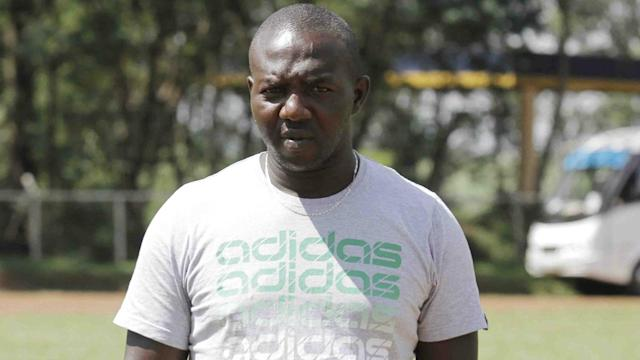 Kakamega Homeboyz travel to Nairobi to play against Sofapaka on Saturday