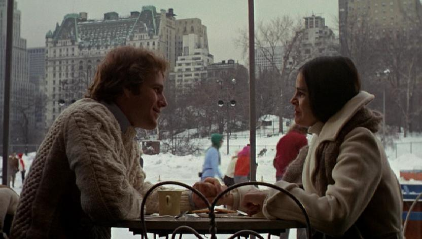 """Bipasha Basu : She says she can watch Arthur Hiller's """"Love Story"""" over and over again."""