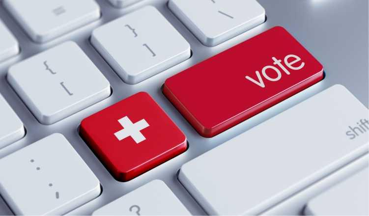 No online voting in LS polls for Indian expats in UAE: Consul-General of India