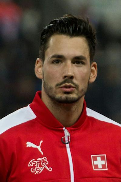 Dortmund's and Swiss national goalkeeper Roman Burki says he cannot understand why a football team would be the target of 'a terror attack'