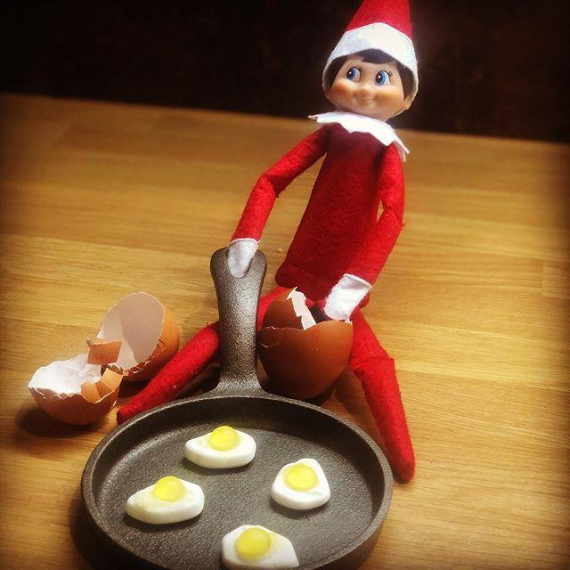 """<p>He loves his eggs!</p><p><a href=""""https://www.instagram.com/p/B5ljS05F4Jx/"""">See the original post on Instagram</a></p><p><a href=""""https://www.instagram.com/p/B5ljS05F4Jx/"""">See the original post on Instagram</a></p><p><a href=""""https://www.instagram.com/p/B5ljS05F4Jx/"""">See the original post on Instagram</a></p><p><a href=""""https://www.instagram.com/p/B5ljS05F4Jx/"""">See the original post on Instagram</a></p><p><a href=""""https://www.instagram.com/p/B5ljS05F4Jx/"""">See the original post on Instagram</a></p><p><a href=""""https://www.instagram.com/p/B5ljS05F4Jx/"""">See the original post on Instagram</a></p><p><a href=""""https://www.instagram.com/p/B5ljS05F4Jx/"""">See the original post on Instagram</a></p><p><a href=""""https://www.instagram.com/p/B5ljS05F4Jx/"""">See the original post on Instagram</a></p><p><a href=""""https://www.instagram.com/p/B5ljS05F4Jx/"""">See the original post on Instagram</a></p><p><a href=""""https://www.instagram.com/p/B5ljS05F4Jx/"""">See the original post on Instagram</a></p>"""