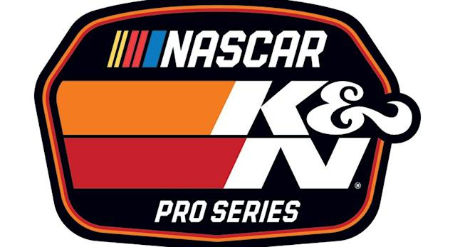 StatesvilleN.C.GMS Racing officials announced today that the Statesville, N.C., basedorganization would expand competition into the NASCAR K&N Pro Series East and West, as well as in the Automobile Racing Club of America (ARCA) Series in 2019. Sam Mayer, a Franklin, Wis., native will drive the No. 21 entry for the team in both series.Mayer is …