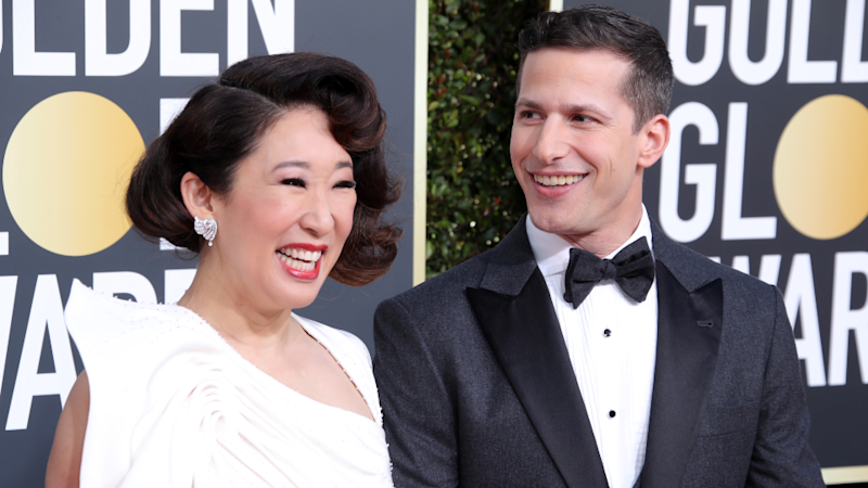 There Were 50-Plus Years of No Golden Globes Hosts, So Why Do We Need One Now?