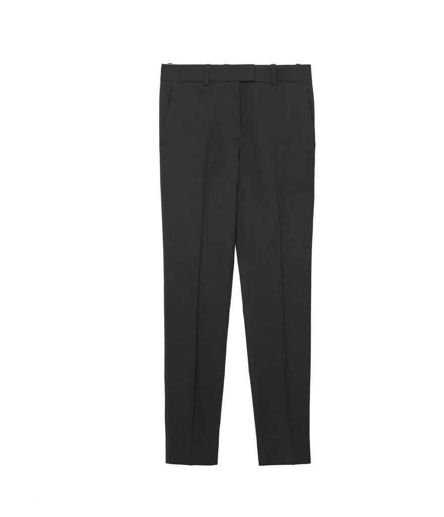 Tailored Wool Trousers (Photo: Cos)