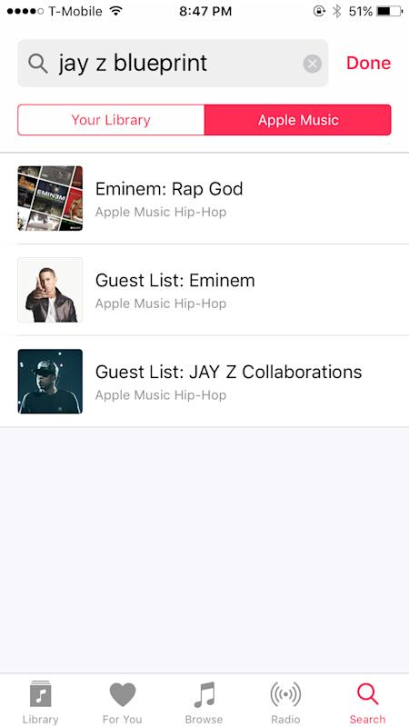 Part of jay zs blueprint series is back on apple music update jay z blueprint apple malvernweather Image collections