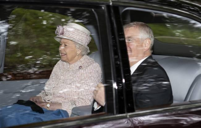 the-queen-balmoral-andrew