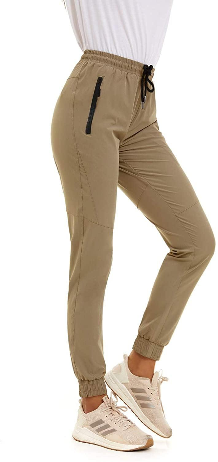 <p>These <span>Sweet Poison Lightweight Pants</span> ($20) comes in a handful of color choices.</p>