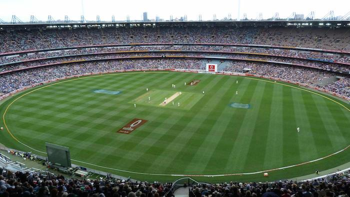 """<p>Kolkata, Aug 19 -Ticket prices for the One-Day International tie between India and Australia next month will be hiked due to the 28 percent Goods and Services Tax (GST) being levied post July 1.<br /> <br /> India are scheduled to take on Australia on September 21 at the Eden Gardens.<br /> <br /> """"Ticket prices will remain the same. Only 28 percent GST will be levied,"""" Cricket Association of Bengal (CAB) president and former India captain Sourav Ganguly told reporters after the working committee meeting here on Saturday.<br /> <br /> Tickets costing Rs 500 will be priced at Rs 650 while those of Rs 1,000 will be Rs 1,300 post GST.<br /> <br /> Spectators who will go for the Rs 1,500 tickets will now have to shell out Rs 1,900.<br /> <br /> """"Test match tickets won't be affected as tickets are charged on a day to day basis,"""" Ganguly added.</p>"""