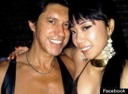 """S&M aficionado Frankie Santiago was submissive -- until she found out her boyfriend was cheating on her. Santiago allegedly began sending the man a slew of menacing text messages and was charged with stalking, criminal mischief and harassment. <a href=""""http://www.huffingtonpost.com/2012/08/16/frankie-santiago-edward-sonderling_n_1791567.html"""" rel=""""nofollow noopener"""" target=""""_blank"""" data-ylk=""""slk:Read the whole story here."""" class=""""link rapid-noclick-resp"""">Read the whole story here.</a>"""