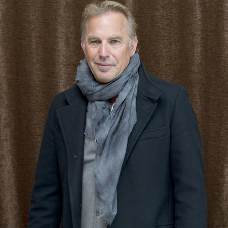 Kevin Costner: I'm a better actor now