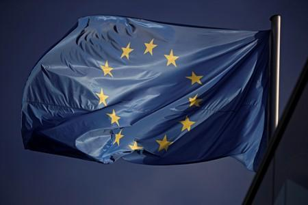 EU leaders converging on goal of zero carbon emissions in 2050