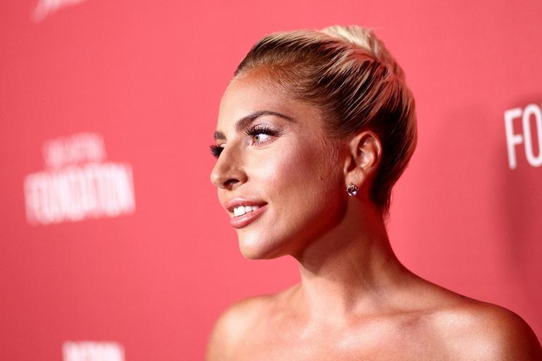 Alabama abortion law: Lady Gaga joins stars condemning near-total ban on procedure
