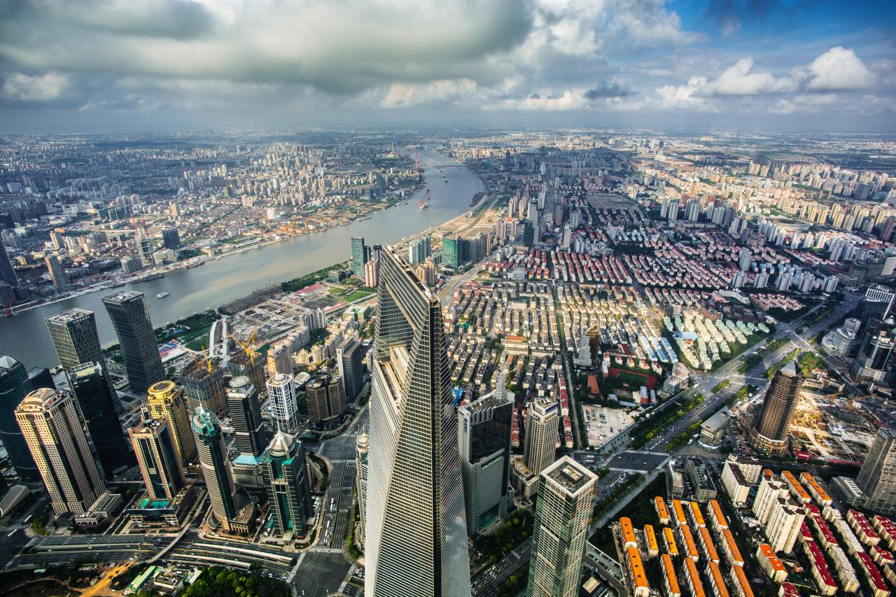 <p>Expats may find it difficult to settle into China due to big cultural differences. (Getty Images)</p>