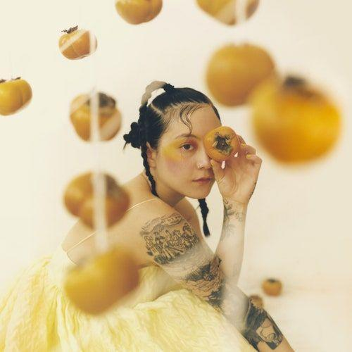 """<p><a href=""""https://www.harpersbazaar.com/culture/art-books-music/a36661590/japanese-breakfast-jubilee-interview/"""" rel=""""nofollow noopener"""" target=""""_blank"""" data-ylk=""""slk:Michelle Zauner"""" class=""""link rapid-noclick-resp"""">Michelle Zauner</a> owns 2021. She published a memoir, <em>Crying in H Mart</em>, that quickly became a <em>New York Times </em>best-seller (and is now being <a href=""""https://www.hollywoodreporter.com/movies/movie-news/crying-in-h-mart-movie-1234963458/"""" rel=""""nofollow noopener"""" target=""""_blank"""" data-ylk=""""slk:adapted into a feature film"""" class=""""link rapid-noclick-resp"""">adapted into a feature film</a>). It's tough to single out just one song from her triumphant LP <em>Jubilee</em>, but we'll go with the record's final track, which starts out with Zauner's near-whispered lyrics accompanied by sparse guitar and slowly builds to a truly epic full-band outro. It's the perfect way to close out one of the best albums of 2021.</p>"""