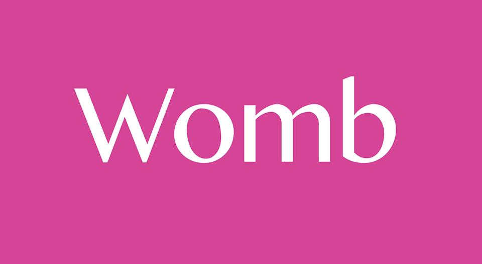 """<p>Womb cancer (also known as uterine cancer or endometrial cancer) is actually the fourth most common cancer in women and the biggest of all the gynaecological cancers. But it's also the easiest to cure. """"We can't screen for it like we can with cervical cancer but what we can say to women is if you have any unexpected bleeding – in between your period, after sex, go and tell your doctor,"""" advises Tracie Miles.<br><br>Other symptoms include unusual vaginal discharge. """"Doesn't have to be blood, could be a brown discharge, a watery or pinky discharge,"""" says Tracie. """"Anything that is not normal. A change in discharge. Bleeding after sex, or in the middle of the month. Unexpected bleeding or anything that's unusual for her. Women are not meant to have periods after menopause so that could be a symptom.""""<br><br>Around 90% of womb cancer diagnoses are reported due to post-menopausal or irregular vaginal bleeding. Most people with abnormal bleeding will not have a gynaecological cancer – but it's definitely something you should go and see your doctor about. </p>"""