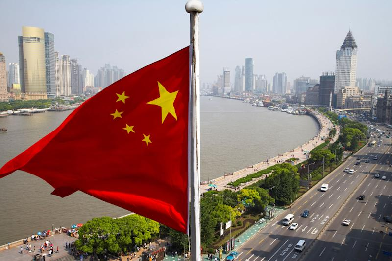 Startup ecosystem report: China is rising while the US is waning