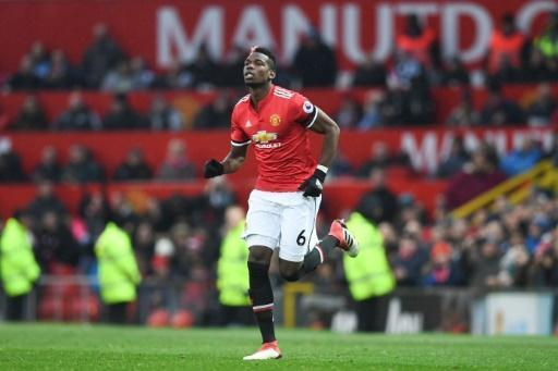 <p>Peace with Pogba needed for Mourinho to shirk familiar criticism</p>