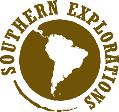 Southern Explorations, Adventure Travel in Latin America (PRNewsfoto/Southern Explorations)