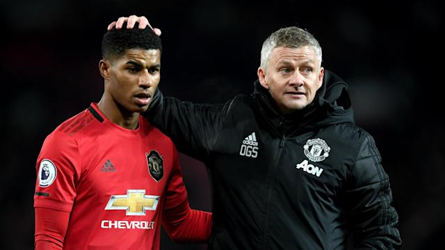 "Any January arrivals at Old Trafford must be of ""long-term"" value to Manchester United, says Ole Gunnar Solskjaer."