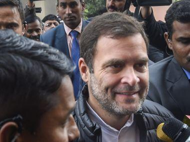 Rs 30,000cr for pilot's kin? Rahul Gandhi not alone; 'paying off the dead' part of Indian mindset that cares least for safety