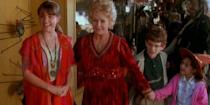 "<p>It's hard to imagine that over two (yes, <em><u>two</u></em>) decades ago <em><a href=""https://www.amazon.com/Halloweentown-Debbie-Reynolds/dp/B00DTP6XS6/ref=sr_1_2?dchild=1&keywords=halloweentown&qid=1598112416&sr=8-2&tag=syn-yahoo-20&ascsubtag=%5Bartid%7C2141.g.34303511%5Bsrc%7Cyahoo-us"" rel=""nofollow noopener"" target=""_blank"" data-ylk=""slk:Halloweentown"" class=""link rapid-noclick-resp"">Halloweentown</a></em> first premiered on Disney Channel. Back in 1998, you probably dreamed of <a href=""https://www.goodhousekeeping.com/holidays/halloween-ideas/g2661/halloween-movies/"" rel=""nofollow noopener"" target=""_blank"" data-ylk=""slk:having witch powers"" class=""link rapid-noclick-resp"">having witch powers</a> like Marnie (<strong>Kimberly J. Brown</strong>) or her amazing grandmother, Aggie (<strong>Debbie Reynolds</strong>). Rewatching <a href=""https://www.goodhousekeeping.com/holidays/halloween-ideas/g33546030/best-zombie-movies/"" rel=""nofollow noopener"" target=""_blank"" data-ylk=""slk:the classic Halloween flick"" class=""link rapid-noclick-resp"">the classic Halloween flick</a> all these years later, it's crazy to see just how much has changed since we last saw the cast in <em><a href=""https://www.amazon.com/Return-Halloweentown-Sara-Paxton/dp/B00E392GMO/ref=sr_1_1?dchild=1&keywords=Return+to+Halloweentown&qid=1598286412&sr=8-1&tag=syn-yahoo-20&ascsubtag=%5Bartid%7C2141.g.34303511%5Bsrc%7Cyahoo-us"" rel=""nofollow noopener"" target=""_blank"" data-ylk=""slk:Return to Halloweentown"" class=""link rapid-noclick-resp"">Return to Halloweentown</a> </em>(2006), the final movie of the four-part <em>Halloweentow</em><em>n </em>franchise. </p><p>Just like all of us, life went on for the <em>Halloweentown</em> cast. For a few, the movies led to some exciting new film and TV show roles. Meanwhile, others grew to find new passions outside of the world of acting. For a full rundown on the cast, read below and discover what all the actors behind <a href=""https://www.goodhousekeeping.com/life/entertainment/g23572971/hocus-pocus-cast-then-now/"" rel=""nofollow noopener"" target=""_blank"" data-ylk=""slk:your favorite characters are up to today"" class=""link rapid-noclick-resp"">your favorite characters are up to today</a>.<br></p>"