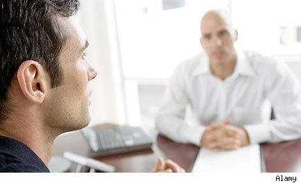5 things you need to know about interviewing at a startup