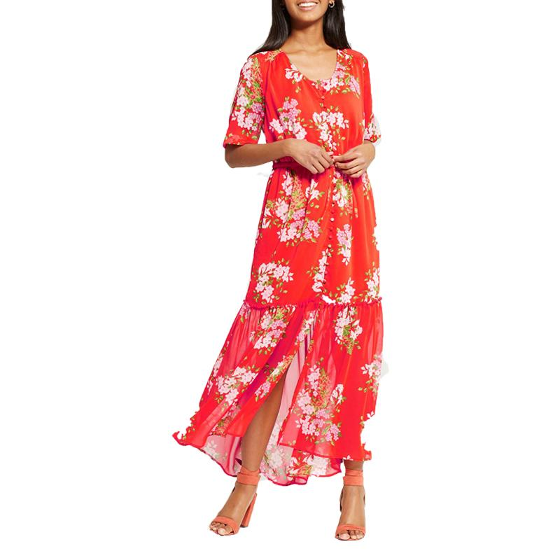 """<p><p><a rel=""""nofollow"""" href=""""http://rstyle.me/n/cnutecjduw"""">Who What Wear Tiered Maxi Print</a>, $37</p>                                                                                                                                                                           <p>     <strong>Related Articles</strong>     <ul>         <li><a rel=""""nofollow"""" href=""""http://thezoereport.com/fashion/style-tips/box-of-style-ways-to-wear-cape-trend/?utm_source=yahoo&utm_medium=syndication"""">The Key Styling Piece Your Wardrobe Needs</a></li><li><a rel=""""nofollow"""" href=""""http://thezoereport.com/entertainment/celebrities/adriana-lima-engagement-ring-instagram/?utm_source=yahoo&utm_medium=syndication"""">This Is Why Adriana Lima Is Wearing An Engagement Ring</a></li><li><a rel=""""nofollow"""" href=""""http://thezoereport.com/entertainment/culture/alanis-morisette-jagged-little-pill-musical/?utm_source=yahoo&utm_medium=syndication"""">Alanis Morissette's <i>Jagged Little Pill</i> Is Becoming A Musical And There's Nothing Ironic About Our Excitement</a></li>    </ul> </p>"""