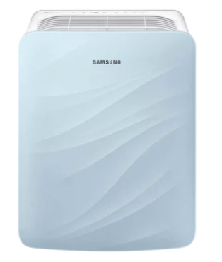 Samsung Summer Fest: Cool offers on the hottest products