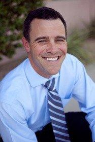 Scottsdale Cosmetic Dentist Combines Procedures for Natural Results