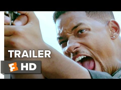 """<p>Whatcha gonna do when they come for you? Will Smith and Martin Lawrence star as two cops with 72 hours to reclaim stolen drugs, protect a witness, and complete their mission—though it's not as glamorous as it sounds. Full of clichés and sarcastic comedy, <em>Bad Boys</em> remains a must-see.</p><p><a class=""""link rapid-noclick-resp"""" href=""""https://www.amazon.com/Bad-Boys-Will-Smith/dp/B000I8JEY2?tag=syn-yahoo-20&ascsubtag=%5Bartid%7C10063.g.34203723%5Bsrc%7Cyahoo-us"""" rel=""""nofollow noopener"""" target=""""_blank"""" data-ylk=""""slk:Stream it here"""">Stream it here</a></p><p><a href=""""https://www.youtube.com/watch?v=Xm12NSa8jsM&ab_channel=MovieclipsClassicTrailers """" rel=""""nofollow noopener"""" target=""""_blank"""" data-ylk=""""slk:See the original post on Youtube"""" class=""""link rapid-noclick-resp"""">See the original post on Youtube</a></p>"""