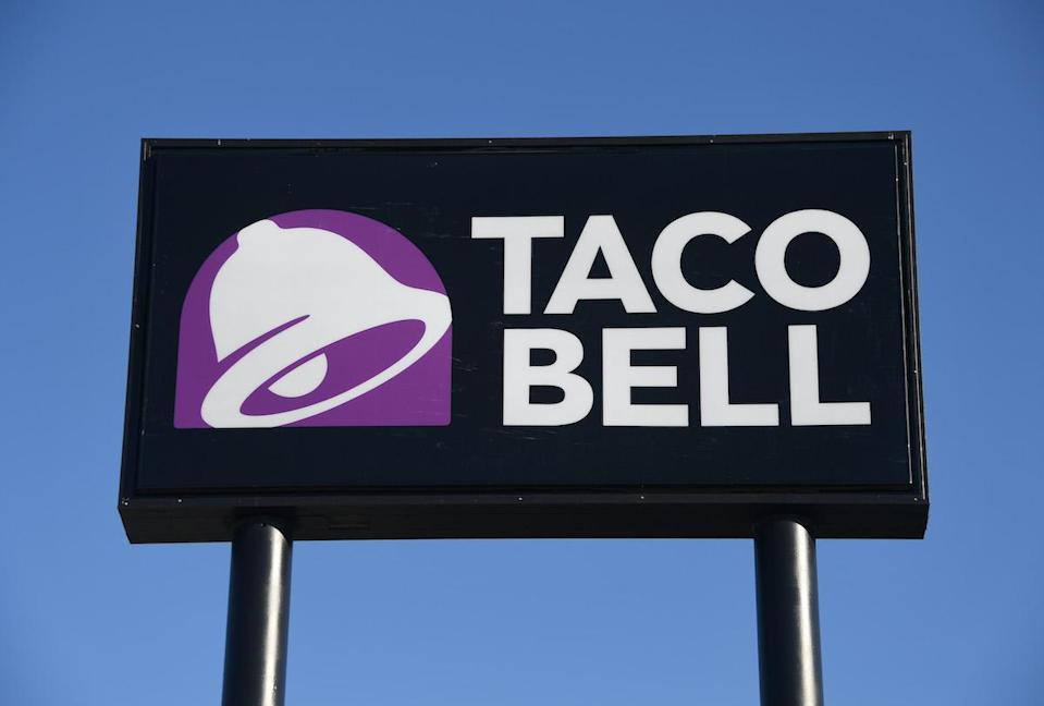 <p>The <span>most famous person from Ohio</span> was Neil Armstrong. The most famous fast food restaurant in the state right now is Taco Bell.</p>