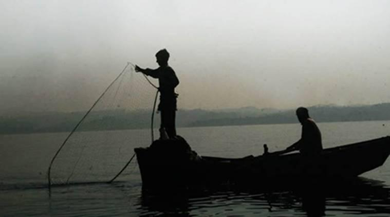 Marine Fisheries Regulation and Management (MFRM) Bill 2019, water resources india, latest news, indian express