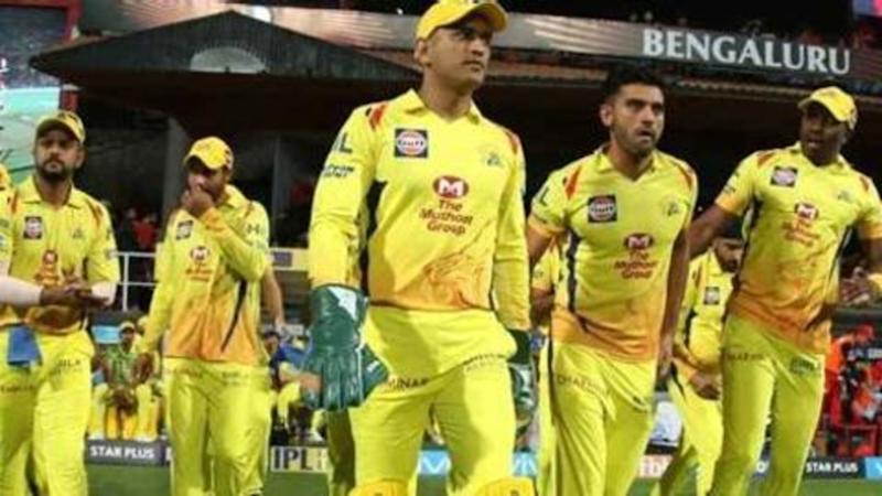 IPL 2019: List of players released and retained by franchises