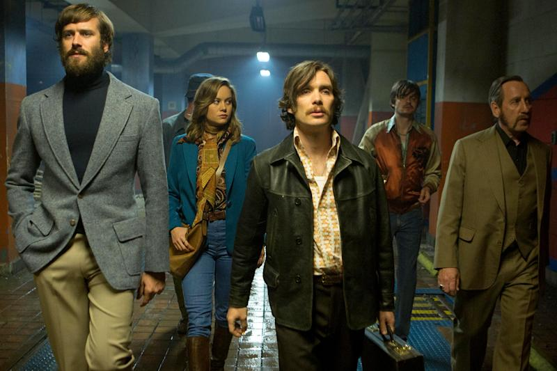 Watch the '70s-set action film's new trailer and see reactions from its SXSW screening