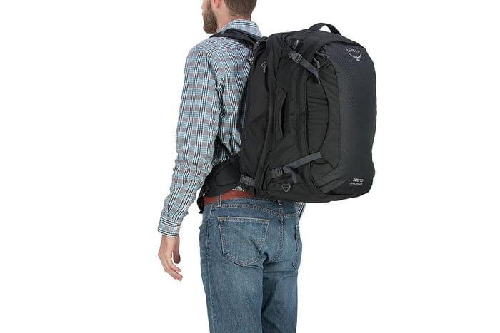 best checkpoint friendly laptop bags for travel version 1547824470 osprey ozone duplex 65 4