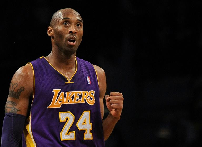 TMZ was first to report the helicopter crash that killed NBA legend Kobe Bryant and eight others near Los Angeles