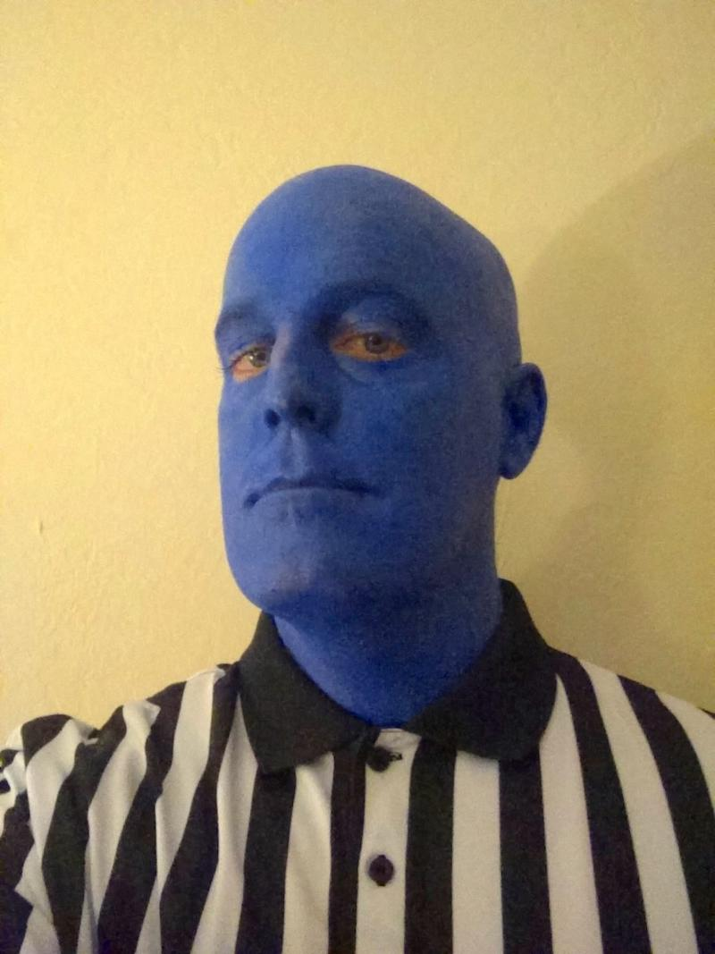 blue-referee