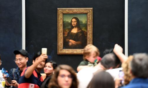 Smartify makes all museum audio tours free for rest of 2020