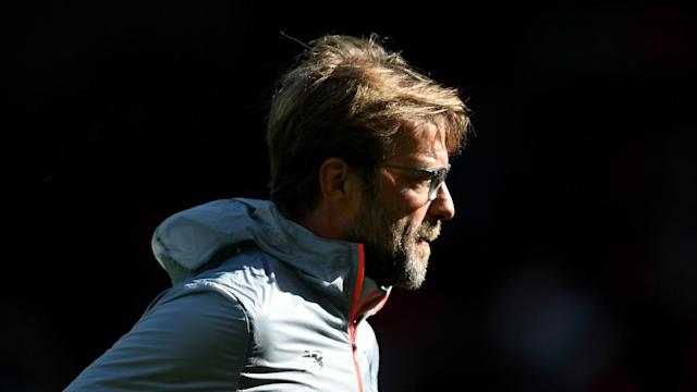 Christian Benteke's double consigned the Reds to a 2-1 loss at home to the Eagles, leaving the home coach disappointed at seeing three points slip
