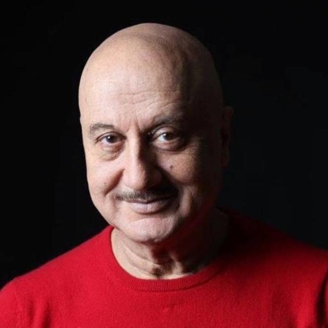 <p>Despite his demanding Bollywood career, Anupam Kher established his acting school <strong>Actor Prepares</strong> in 2005. The institute has over 53 in-house and visiting faculty members. Its impressive alumni list comprises household names like Prachi Desai, Pretty Zinta, MoniKangana Dutta, Ali Zafar, and Esha Gupta. </p>