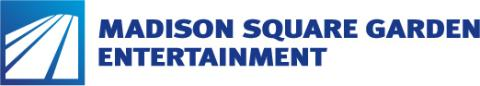 Madison Square Garden Entertainment Corp. Reports Fourth Quarter and Fiscal 2020 Results