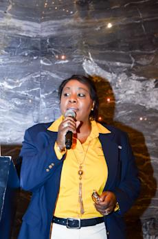 Bahamas Tourism Office Launches Ambitious Road Show